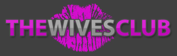 The Wives Club Logo